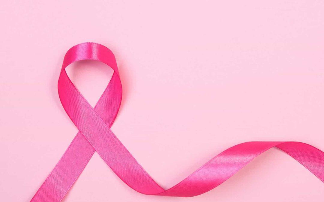 2021 Taking a Shot at Breast Cancer 5k & 2k